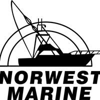 Norwest Marine