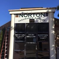 Norton Insurance Agency