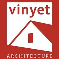 Vinyet Architecture - Charleston Studio
