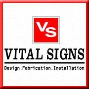 Vital Signs Co.