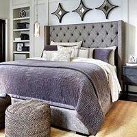 Granada Furniture
