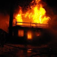 Town of Glenville Fire Chiefs Association