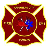 Arkansas City, KS Fire/EMS Department