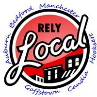 RelyLocal Greater Manchester, NH