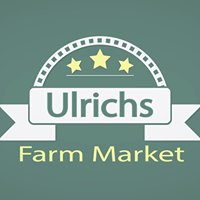 Ulrich's Farm Market