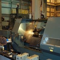CNC DESIGN AND ELECTRONICS
