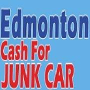 Edmonton CASH for Junk Cars