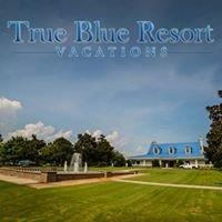 True Blue Resort by The Litchfield Company