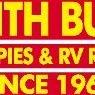 Smith-Built Canopies & RV Repair
