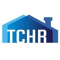 Twin Cities Home Rental