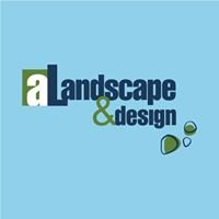 Alandscape and Design