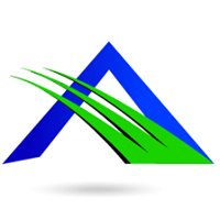 Advantage Insurance Solutions, Corp.