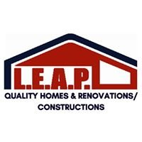 LEAP Quality Homes and Renovations