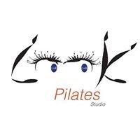 Look Pilates Studio