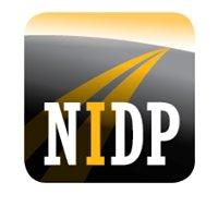Nebraska Impaired Driving Program