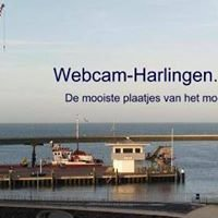 Webcam-harlingen