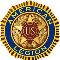 Kerrville TX American Legion Family Post 208