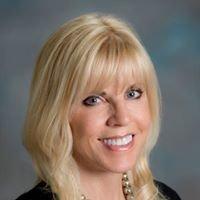 Gail Supplee Tatum, Experienced Real Estate Professional