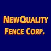 NewQuality Fence Corp.