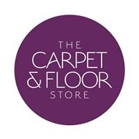 The Carpet and Floor Store