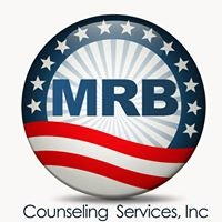 MRB Counseling Services, Inc