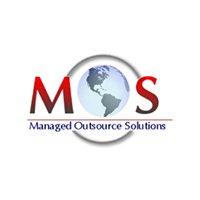 Outsource Strategies International