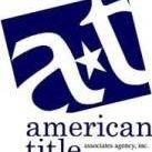 American Title Associates Agency, Inc