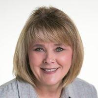 Cindy Robertson, Century 21 Maselle & Associates