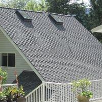 Javen Simon Roofing Ltd.