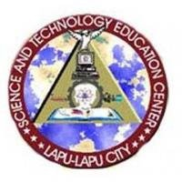 Science and Technology Education Center