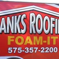 Hanks Roofing