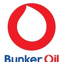 Bunker Oil Hammerfest