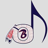 Octorara Area School District Music Department