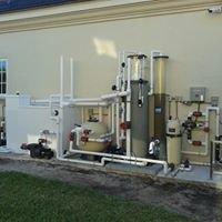 Bill Pentz Well Drilling & Pump Service