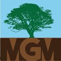 Merryman Grounds Maintenance Inc.