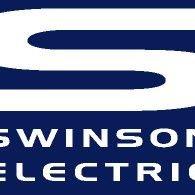 Swinson Electric San Diego
