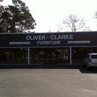 Oliver-Clarke Furniture Company