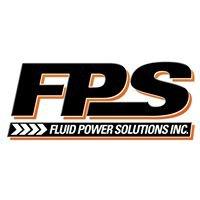 FPS Fluid Power Solutions Inc.