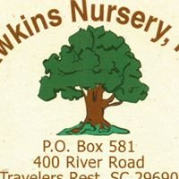 Hawkins Nursery, Inc.