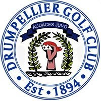 Drumpellier Golf Club Professional Shop