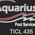 Aquarius Pool Service and Leak Detection