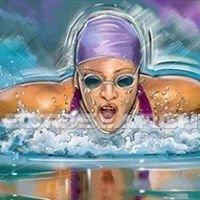Disco Sports Swim Shop