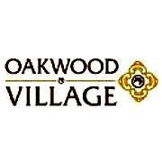 Oakwood Village-Winter Park