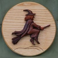 Whalley Wood Carvers