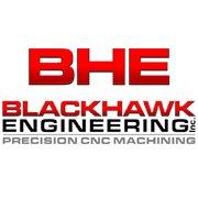 Blackhawk Engineering