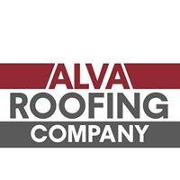 Alva Roofing