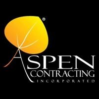Aspen Contracting, Inc. Wilmington, DE