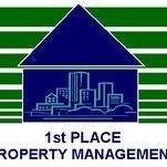 1st Place Property Management, LLC