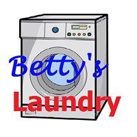 Betty's Laundry