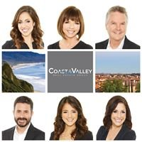 Coast and Valley Real Estate Group